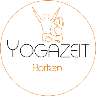 yogazeitborken-b0050523-1920w